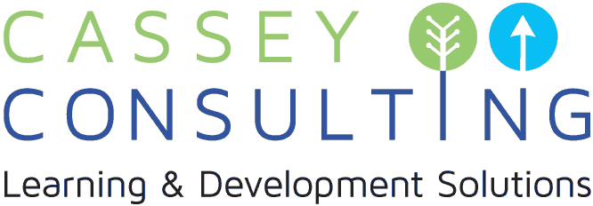 Cassey Consulting. Learning & Development Solutions