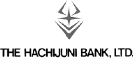 The Hachijuni Bank, Ltd.