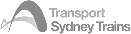 Transport – Sydney Trains